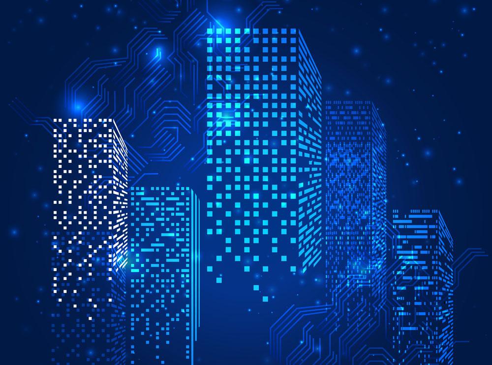 Machine Learning for Energy Intelligence