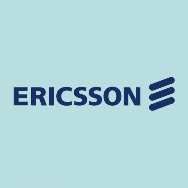Сайт компании эрикссон бизнес план создания информационного сайта